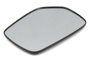 Subaru JDM Wide Angle Mirror RH - Subaru WRX / STI 2015+