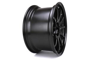 VOLK Racing CE28 Club Racer 18x9.5 +45 5x100 Gunmetal - Universal