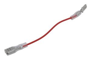 NRG Short Hub Adapter - Subaru WRX/STI 2008-2014