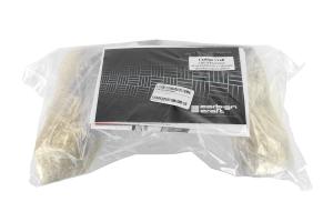 Carbign Craft Carbon Fiber Heat Shields (Part Number: )