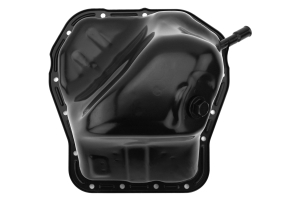 Subaru OEM Oil Pan ( Part Number: 11109AA151)