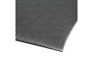 Seibon Carbon Fiber Roof Cover (Part Number: CR0207SBIMP)