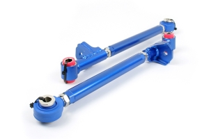 Cusco Rear Lateral Link Rear Set ( Part Number:CUS 669 474 LB)