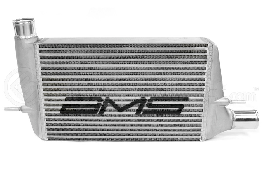 AMS Front Mount Intercooler (Part Number:AMS.04.09.0001-1)