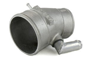 Apexi Power Intake JDM ( Part Number:APE 507-F001)