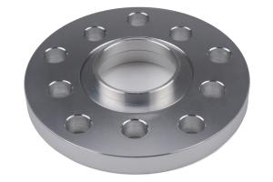 Ichiba v1 Wheel Spacers 5x100 15mm - Universal