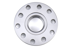 Ichiba V1 Wheel Spacers 5x114.3 20mm - Universal