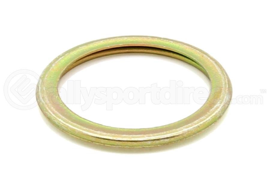 Subaru OEM Oil Drain Plug Gasket (Part Number:11126AA000)