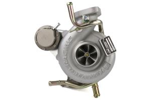 Tomioka Racing TR TD05-18G Turbo w/ Billet Wheel - Subaru Models (Inc. 2008-2014 WRX / Legacy GT 2005-2009)