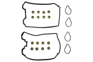 Mahle Valve Cover Full Set (Part Number: )