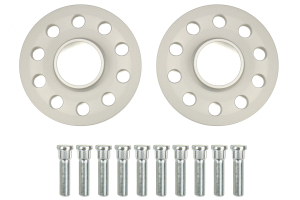Eibach PRO-SPACER Kit 10mm 5x100 Pair (Part Number: )