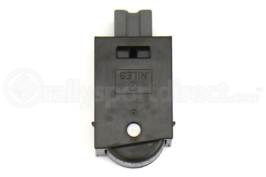 Subaru OEM Illumination Switch (Part Number:83002AJ000)