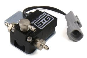 GrimmSpeed Boost Control Solenoid (Part Number: )