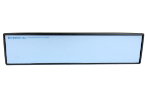 Napolex Broadway Blue Mirror 300F ( Part Number: BW156)