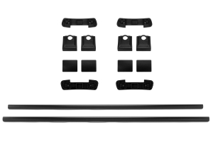 Yakima Q Tower Roof Rack Kit ( Part Number: Q-99-99-48)