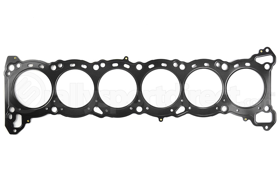 Cosworth High Performance Head Gasket 87mm 1.5mm Thick (Part Number:20000931)