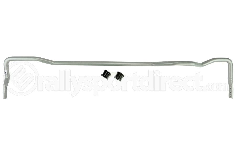 Whiteline Rear Sway Bar 22mm Adjustable ( Part Number:WHI BSR37Z)