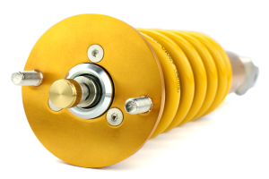Ohlins Road and Track Coilovers (Part Number: )
