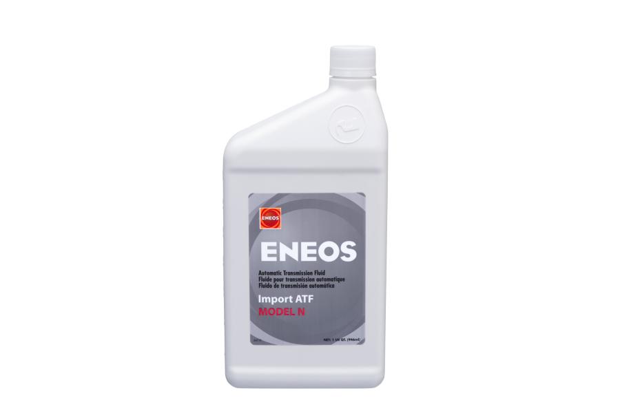 ENEOS ATF Model N / Type W,S,J,K 1 qt - Nissan Models