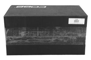 COBB Tuning Short Ram SF Intake System Blue - Subaru WRX 2008-2014 / STI 2008+