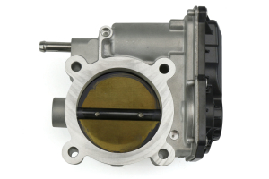 Cusco Big Throttle Body 2mm Overbored ( Part Number: 965 725 A)