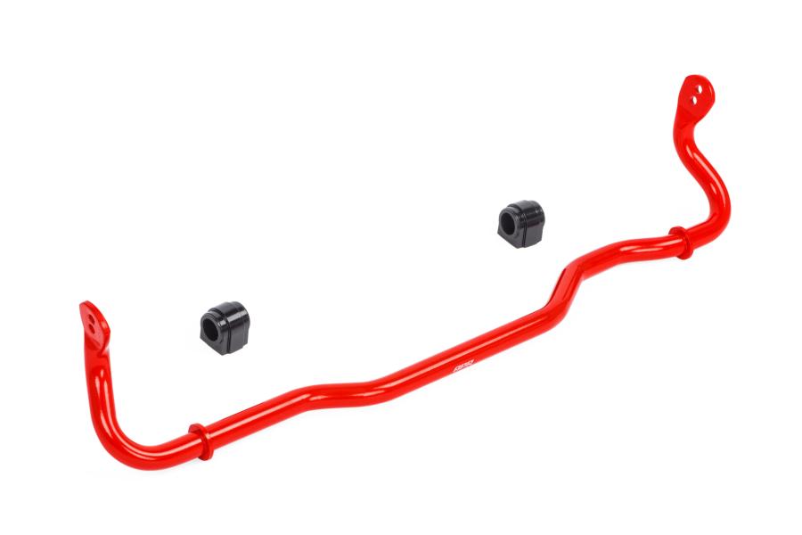 APR Roll-Control Stabilizer Bar Rear - Volkswagen / Audi Models (Inc. 2016+ Golf R / 2015+ A3)
