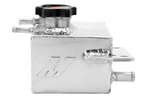 Mishimoto Aluminum Coolant Expansion Tank ( Part Number:MIS MMRT-WRX-01E)