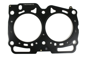 Cosworth High Performance Head Gasket 1.1mm (Part Number: )