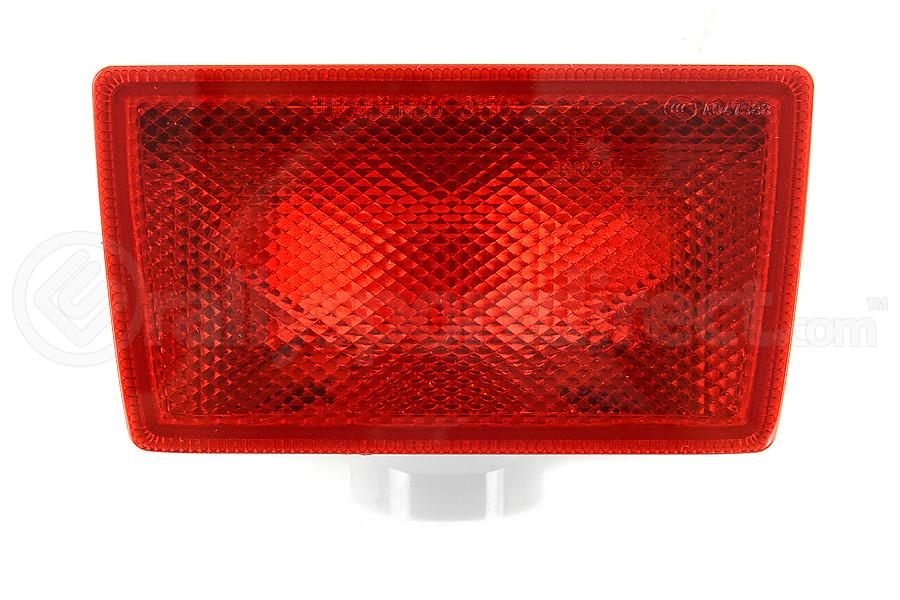 STI JDM Rear Light Assembly (Part Number:84913FG420)