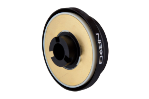 NRG Short Hub Adapter (Part Number: )