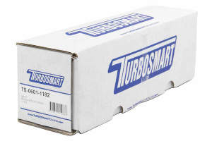 Turbosmart Internal Wastegate Actuator 18psi (Part Number: )