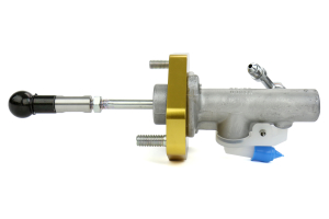 AMS Performance EVO X Clutch Master Cylinder Conversion w/ Master cylinder (Part Number: )