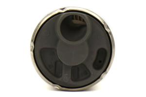 DeatschWerks DW400 Series Fuel Pump w/ Universal Install Kit - Universal