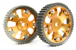 Brian Crower Adjustable Cam Gears ( Part Number:BRI BC8810)