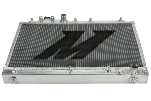 Mishimoto Performance Aluminum Radiator - Toyota Celica GT/GT4 1994-1999