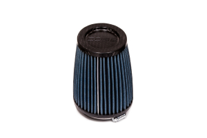 COBB Tuning 3in Intake Replacement Filter - Nissan GT-R 2008+
