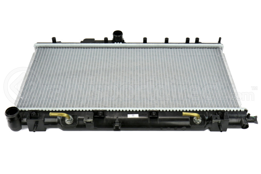 CSF OEM Replacement Radiator (Part Number:3355)