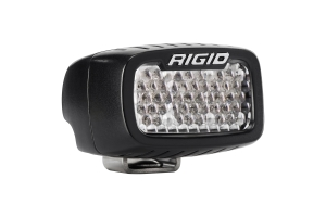 Rigid Industries SR-M Pro Diffused Light - Universal
