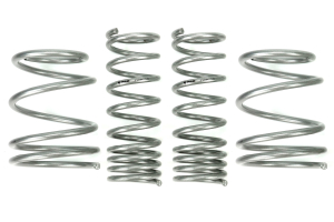 Whiteline Lowering Spring Kit ( Part Number:WHI WSK-SUB005)