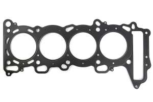 Cosworth High Performance Head Gasket 87mm 1.8mm Thick (Part Number: )