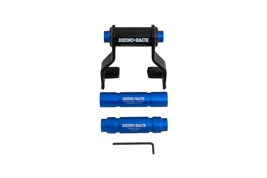 Rhino-Rack Multi Axle Adaptor - Universal