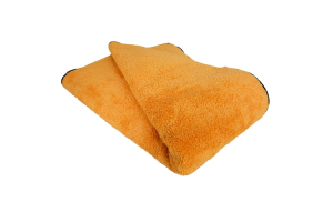Chemical Guys Miracle Dryer Absorber Deluxe Super Premium Microfiber Towel - Universal