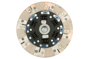 Competition Clutch Stage 3 Segmented Sprung Clutch Kit (Part Number: )
