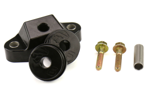 FactionFab Shifter Bushing Combo - Subaru 6MT Models (inc. 2004+ STI)