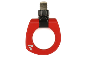 Raceseng Tug Ring Red - Universal