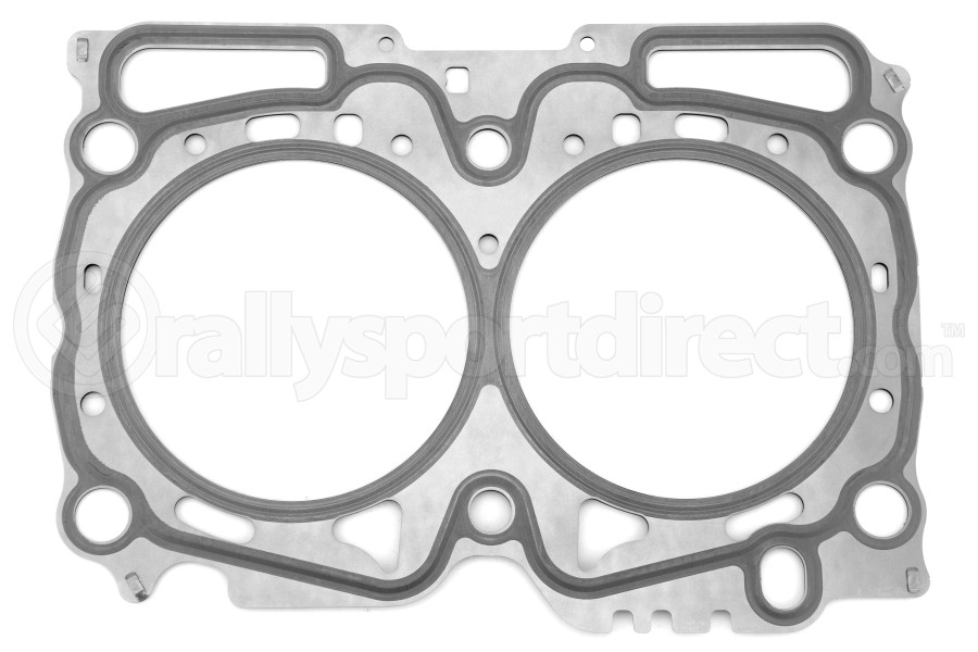 Subaru OEM Headgasket (Part Number:11044AA770)