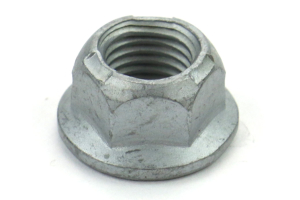 Subaru J-Pipe/Downpipe Turbo Nut (Part Number: )