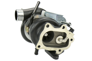 Blouch Dominator 1.5XT-R 10cm^2 Ceramic Coated Turbo (Part Number: )