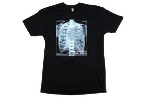 RallySport Direct Boost Addict T-Shirt - Universal