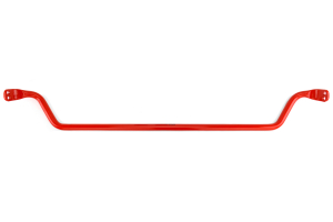 Eibach Sway Bar Front 25mm (Part Number: 7728.310)